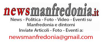 newsmanfredonia