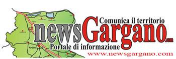 newsgargano